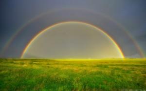 rainbow-CO-1024x640